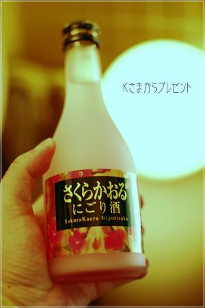 2010_4_9_k.jpg