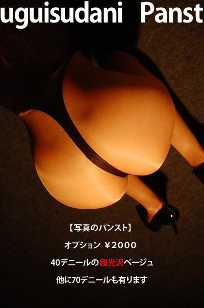 40d_panst.jpg