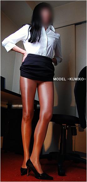 kumiko01.jpg