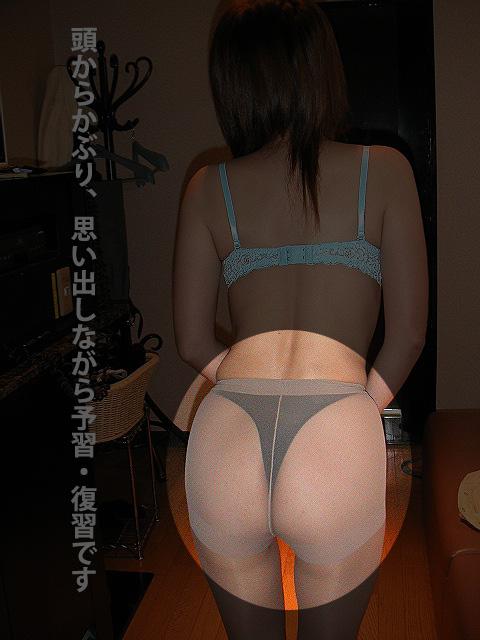t_back.jpg