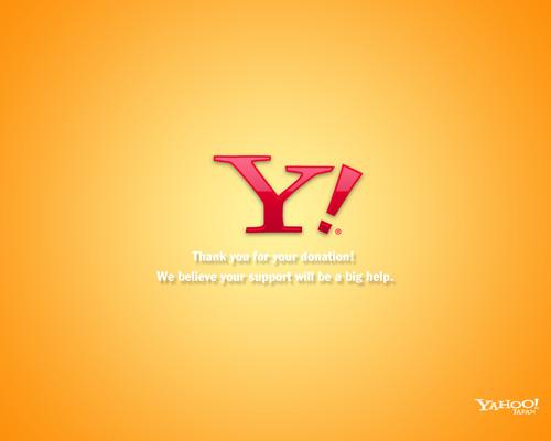 yahoo2011.jpg