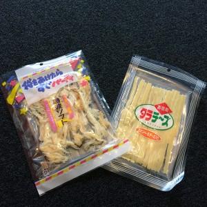 北海道の土産