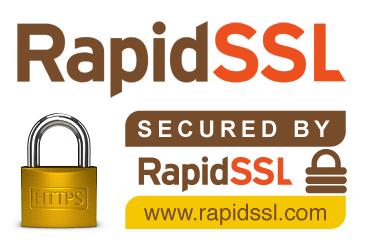 rapidssl-trust-seal